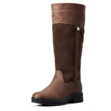 Ariat Windermere II Waterproof Boots